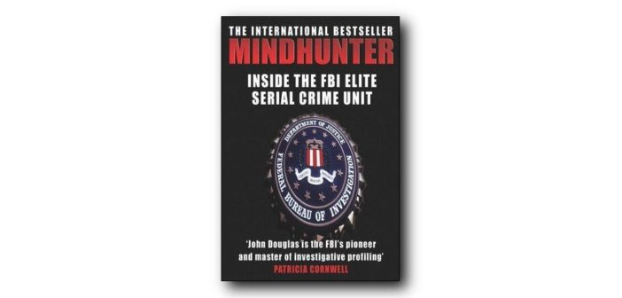 Casting call for Netflix series Mindhunter