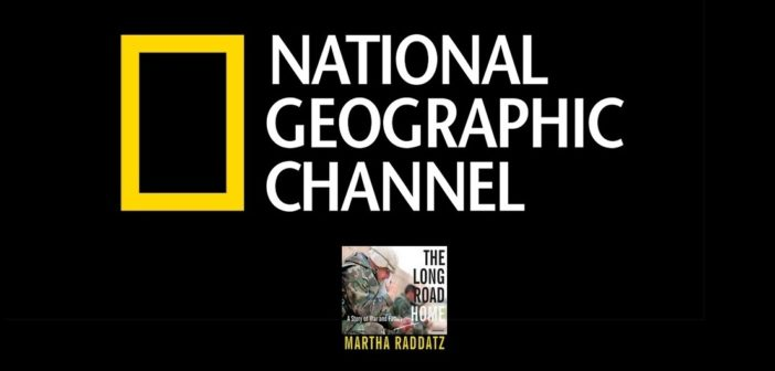 National Geographic miniseries 'The Long Road Home' schedules open casting call 1