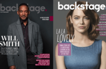 Free subscription to Backstage Daily casting calls 3
