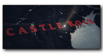 Castle Rock Open Casting Call