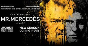 Steven King series 'Mr. Mercedes' season 2 casting extras 1