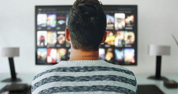 TV Game Show casting